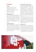 Grosser Wettbewerb - Beck Glatz Confiseur - Seite 6