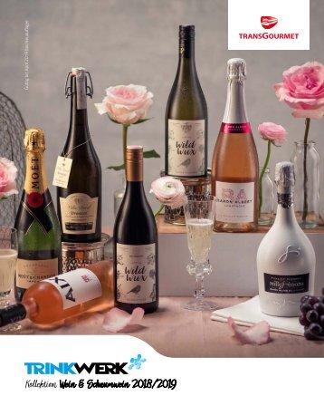 TW Wein & Schaumwein 2018/2019 - monitor_lesezeichen_gesamt.pdf