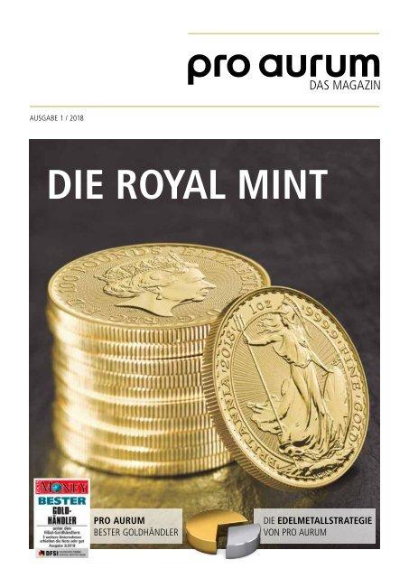 Magazin#1_2018_online_Version