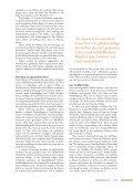 Timotheus Magazin #11 - Vorbilder - Seite 7