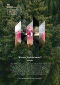 Timotheus Magazin #13 - Gnade - Seite 4