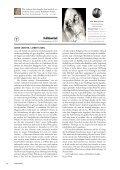 Timotheus Magazin #17 - Auferstehung - Seite 2