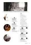 Timotheus Magazin #17 - Auferstehung - Seite 3