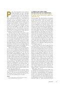 Timotheus Magazin #17 - Auferstehung - Seite 5