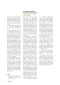 Timotheus Magazin #17 - Auferstehung - Seite 6