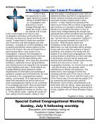 July_2017_Chronicle_Public - Page 3