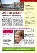 Nikolassee & Schlachtensee extra APR/MAI 2017 - Seite 3