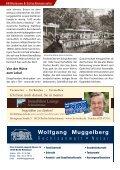 Nikolassee & Schlachtensee extra APR/MAI 2017 - Seite 4