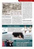 Nikolassee & Schlachtensee extra APR/MAI 2017 - Seite 5