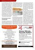Nikolassee & Schlachtensee extra APR/MAI 2017 - Seite 6