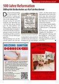 Nikolassee & Schlachtensee extra APR/MAI 2017 - Seite 7