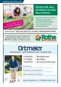 Zehlendorf Mitte extra APR/MAI 2017 - Seite 2