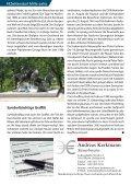 Zehlendorf Mitte extra APR/MAI 2017 - Seite 4