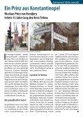 Zehlendorf Mitte extra APR/MAI 2017 - Seite 5