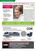 Dahlem & Grunewald extra APR/MAI 2017 - Seite 2