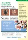 Dahlem & Grunewald extra APR/MAI 2017 - Seite 3