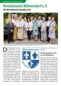 Dahlem & Grunewald extra APR/MAI 2017 - Seite 6