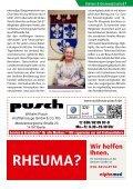 Dahlem & Grunewald extra APR/MAI 2017 - Seite 7