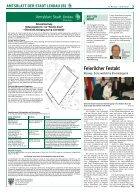 16.05.2015 Lindauer Bürgerzeitung - Seite 3