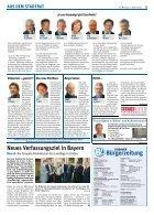 16.05.2015 Lindauer Bürgerzeitung - Seite 5