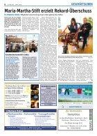 16.05.2015 Lindauer Bürgerzeitung - Seite 6