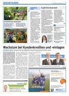 16.05.2015 Lindauer Bürgerzeitung - Seite 7