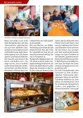 Lankwitz extra APR/MAI 2017 - Seite 6