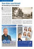 Lichterfelde Ost extra APR/MAI 2017 - Seite 2