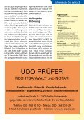 Lichterfelde Ost extra APR/MAI 2017 - Seite 3