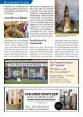 Lichterfelde Ost extra APR/MAI 2017 - Seite 4
