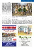 Lichterfelde Ost extra APR/MAI 2017 - Seite 5