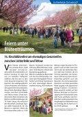 Lichterfelde Ost extra APR/MAI 2017 - Seite 7