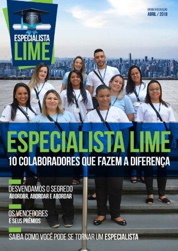 revista-especialistas-LIME