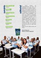 revista-especialistas-LIME - Page 2