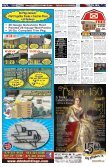 American Classifieds April 19th Edition Bryan/College Station - Page 6
