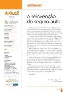 Revista Apólice #231 - Page 3