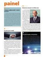 Revista Apólice #231 - Page 6