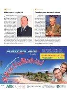 Revista Apólice #231 - Page 7
