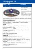 Ferienprogramm XXL - Seite 4