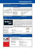 Ferienprogramm XXL - Seite 5