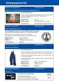 Ferienprogramm XXL - Seite 6