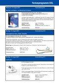 Ferienprogramm XXL - Seite 7