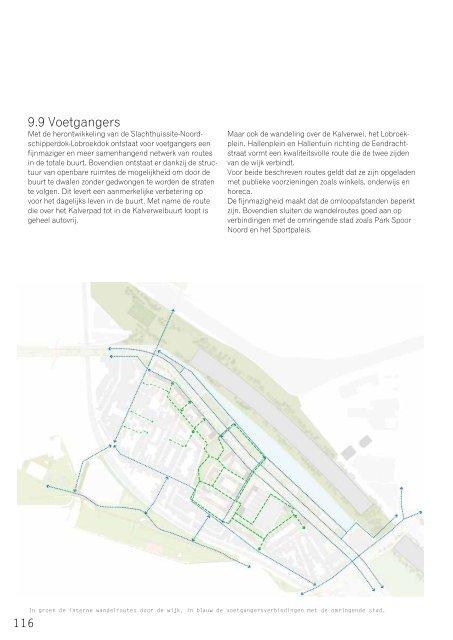 Definitief_Masterplan_Slachthuissite_Noordschippersdok_Lobroekdok