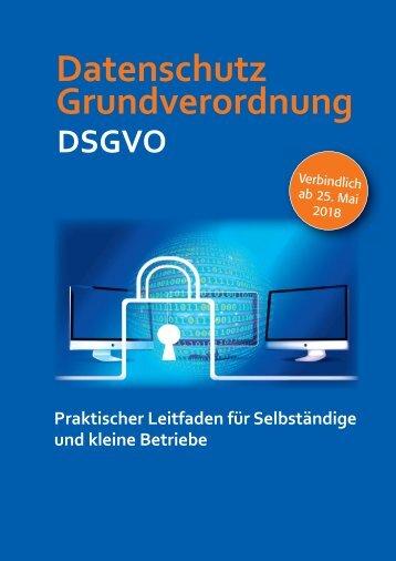 DSGVO-Handbuch_Leseprobe