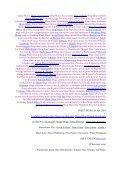 sheet music - Page 2