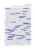 sheet music - Page 4