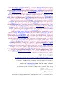 sheet music songs - Page 2