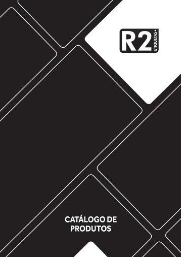 catalogo-r2etiquetas