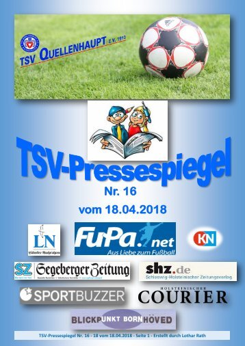 TSV-Pressespiegel-16-180418