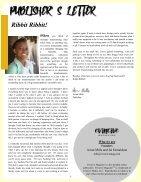 transform - Page 6